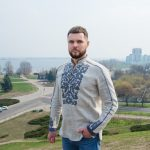Станіслав Коломієць