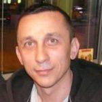 Олег Собченко