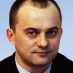 Віталій Чепинога