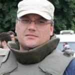 Андрій Кравець