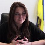 Людмила Дашицька