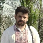 Назар Лавріненко