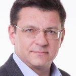 Сергій Одарич