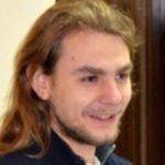 Андрій Желєзний