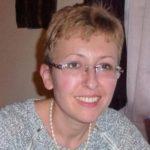 Тетяна Єщенко
