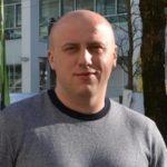 Тарас Коломієць