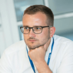 Олександр Оськін