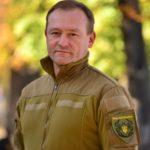 В'ячеслав Скічко