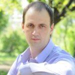 Михайло Малінін
