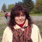 Інна Долженкова