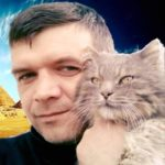 Микола Совгиря