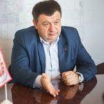 Олександр Радуцький