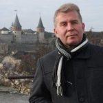 Віктор Борисов