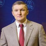 Євген Бамбізов
