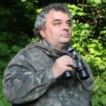 Віталій Грищенко