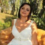 Ірина Ткаченко