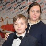Світлана Тесленко