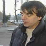 Валерій Макєєв