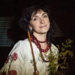 Вікторія Дорошенко