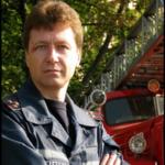 Костянтин Проценко