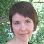Вікторія Феофілова