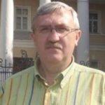 Олександр Вівчарик
