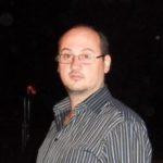 Сергій Кузляєв