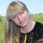 Тетяна Кавальчук