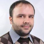 Федір Балаба