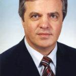 Микола Тимошик