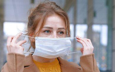 У Черкасах буде встановлений «жовтий» рівень епіднебезпеки