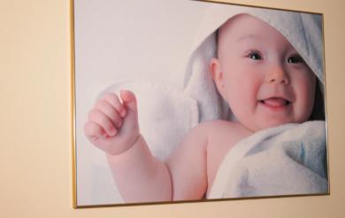 Запитай у лікаря №24: Правильне ведення вагітності та готовність до пологів
