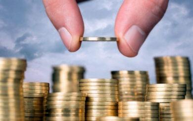 Бюджет Черкас поповнився на понад 10 мільйонів гривень