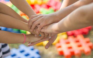 «Жодних домовленостей не було»: ОДА заплатить за оздоровлення дітей менше, ніж міськрада