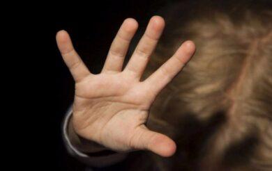 У Черкасах затримали чоловіка, який нібито розбещував дітей