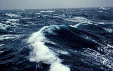 Управління Держпраці розслідує загибель рибалки на Чигиринщині
