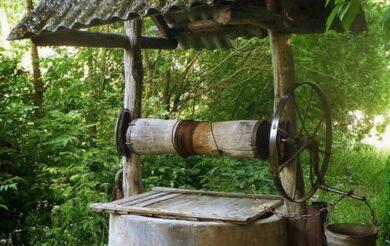 Мерія Черкас хоче за 115 тис грн. перевірити воду в криницях
