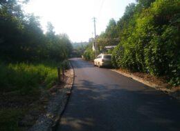 Канів ремонт доріг