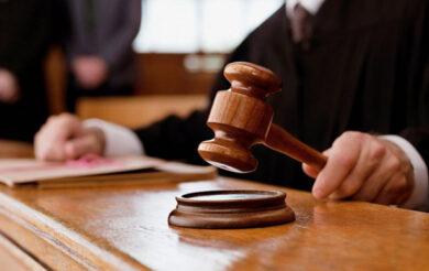 За розпалювання національної ворожнечі судитимуть уманчанина