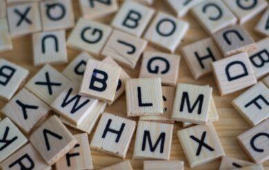 Kirilica chi Latinica: черкасці розповіли про своє ставлення до мовних змін