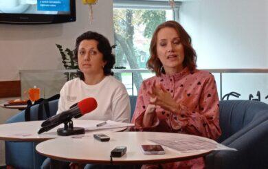 «Черкаські мавпи» та фронтмен гурту «ТІК»: у Черкасах відбудеться книжковий фестиваль