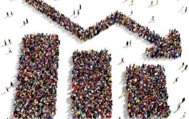 кількість населення статистика
