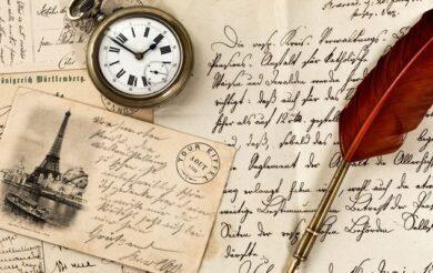 18 жовтня День в історії: історичний дайджест, іменинники і прикмети