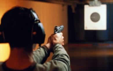 кульова стрільба застрелили учня