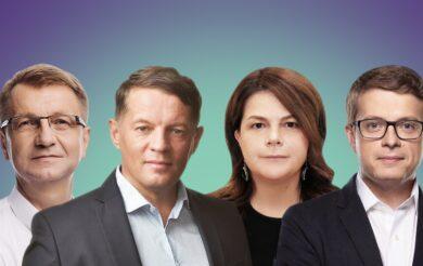 Хто серед кандидатів у депутати від Черкащини – найбагатший?